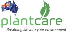 Plantcare - Sunshine Coast Indoor Plant Hire